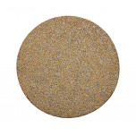 Bling Gold Placemat | Gracious Style