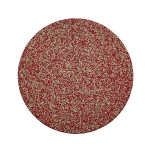 Bling Red/Gold Placemat | Gracious Style