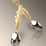 Gift Ideas for All Occasions, Gift Certificates | Gracious Style