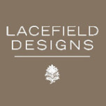 Lacefield