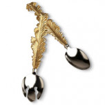 Lamina Serving Set | Gracious Style