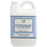 Towel Wash Blue Violet 64 oz