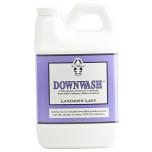 Down Wash Lavender 64 oz