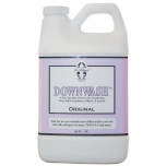 Original - Floral Fusion - Downwash - 64 oz.