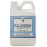 Silk & Lingerie Wash Blue Violet 64 oz