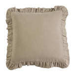 Bayfield Pillow cover 20x20