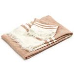 Belgian Towel Guest towel 21.5x25.5