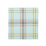 Bonnie Brae Linen Tea Towel 27x27