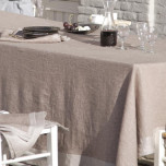 Frascati Table Linens