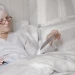 Sisco Bedding | Gracious Style