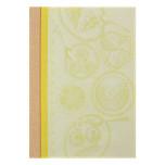 Délices Gourmands Lemon Tea Towel 24 X 31 In