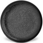 Alchimie Black Dinnerware