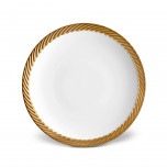 Corde Gold Dinnerware