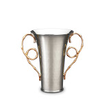 Evoca 10 in Medium Vase | Gracious Style