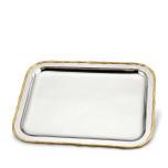 Evoca Rectangular Platter Large 15