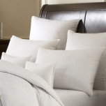 Logana Canadian Down Pillows