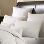Logana Canadian Down Pillows | Gracious Style