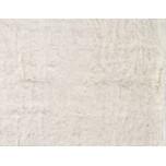 Finley FN-01 Ivory/Grey Rugs