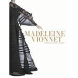 Madeleine Vionnet | Gracious Style