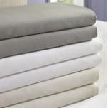 Marco Diamond Pique Egyptian Cotton Bedspread