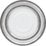 Medici Pewter Dinnerware