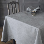 Mille Datcha Brise Tablecloth Rect 68 x 118 in