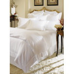 Sferra Millesimo Bedding