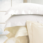 Milos Bedding