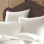 Himalaya Polish Down Pillows | Gracious Style