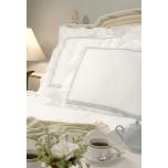 Monaco Bedding | Gracious Style