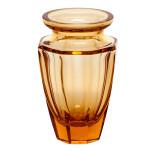 Vase Eternity Eternity Bud Vase 4.5
