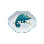 Chameleon Ring Tray 4.5 in Diam