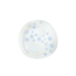 Snowflake Dinnerware
