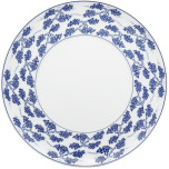 Blue Shou Dinnerware