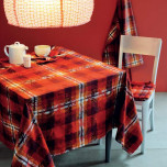 Mille Panache Ara Table Linens