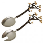 Mullbrae Serving Pieces | Gracious Style