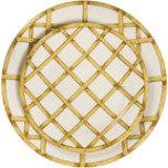 Nancy Dinnerware | Gracious Style