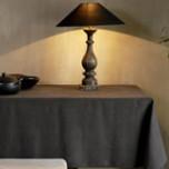 Napoli Vintage Table Linens