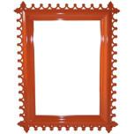 Newport Rectangular Mirror