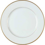 Orsay Gold Dinnerware (Special Order)