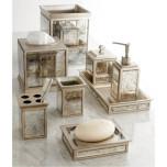 Palazzo Bath Accessories