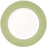 Pareo Green Dinnerware