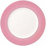 Pareo Rose Dinnerware