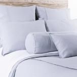 Louwie Ocean Bed Linens