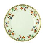 Gione Dinnerware | Gracious Style