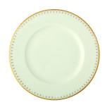 Princess Gold Dinnerware | Gracious Style