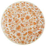 Sacred Bird & Butterfly Dinnerware | Gracious Style
