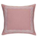 Samona Decorative Pillow 22X22