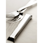 Sequoia Silverplate Flatware