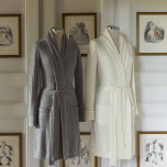 Ananda Bath Robes